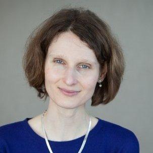 Kate Wadia