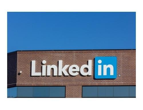 Social Selling and the new LinkedIn Desktop – 3 pointers