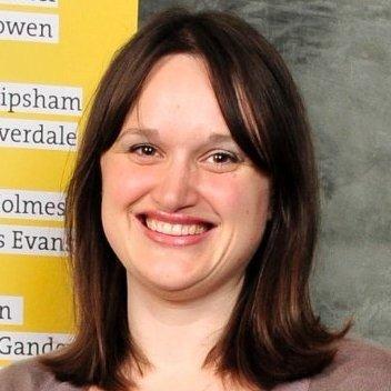 Clare Schorah