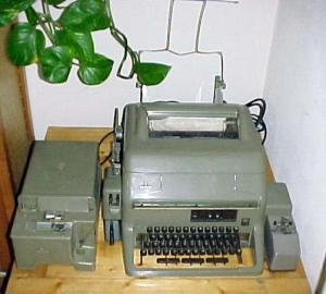 Internal emails are as redundant as the telex machine for priority workload management